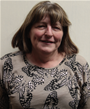 photo of Councillor Mrs Angela Prickett